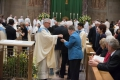 Installation Mass_265