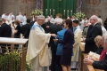 Installation Mass_267