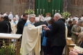 Installation Mass_269