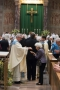 Installation Mass_275