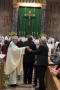 Installation Mass_276