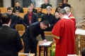 Covenant Mass 8-30-17_141