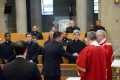 Covenant Mass 8-30-17_143