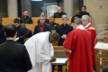 Covenant Mass 8-30-17_144