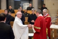 Covenant Mass 8-30-17_152