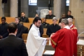 Covenant Mass 8-30-17_157