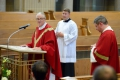 Covenant Mass 8-30-17_160