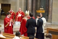 Covenant Mass 8-30-17_174