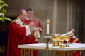 Covenant Mass 8-30-17_178
