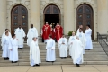 Covenant Mass 8-30-17_225