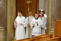 Covenant Mass 8-30-17_007