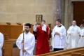 Covenant Mass 8-30-17_014