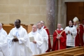 Covenant Mass 8-30-17_020
