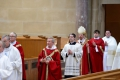 Covenant Mass 8-30-17_022