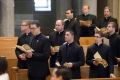 Covenant Mass 8-30-17_040