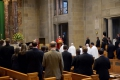 Covenant Mass 8-30-17_050
