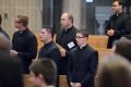 Covenant Mass 8-30-17_052