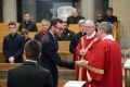 Covenant Mass 8-30-17_107