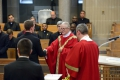 Covenant Mass 8-30-17_114
