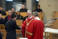 Covenant Mass 8-30-17_117