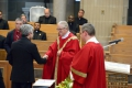 Covenant Mass 8-30-17_122