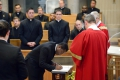 Covenant Mass 8-30-17_130