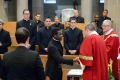 Covenant Mass 8-30-17_132