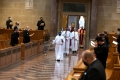 Covenant Mass-2020_012