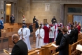 Covenant Mass-2020_019