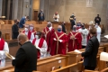 Covenant Mass-2020_022