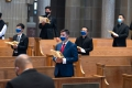 Covenant Mass-2020_030