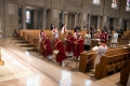Covenant Mass-2020_034
