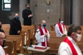 Covenant Mass-2020_038