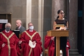 Covenant Mass-2020_055