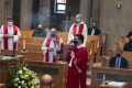 Covenant Mass-2020_076
