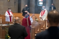 Covenant Mass-2020_077