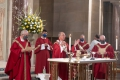 Covenant Mass-2020_080