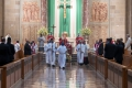 Covenant Mass-2020_140