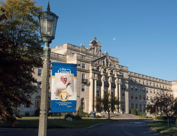 Fall 2015 Bldg-Pope Banner