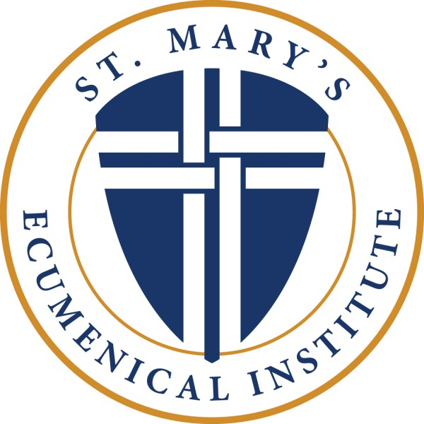 ecumencialinstitute_sealonly